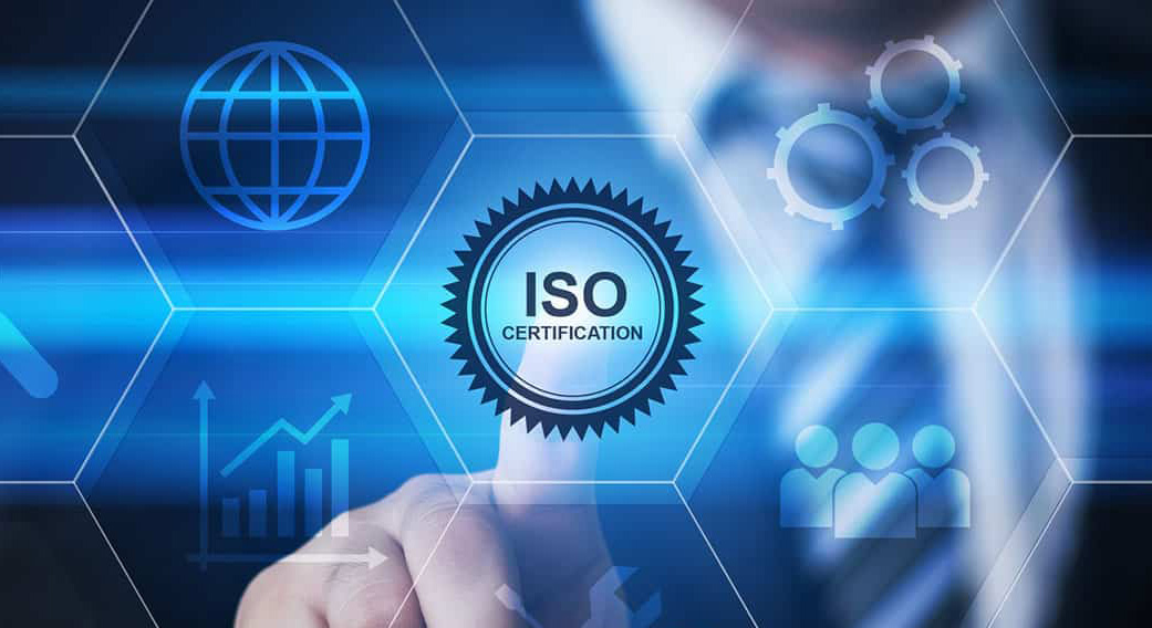 5 Signs to Check before Hiring an ISO 45001 Consultant in Canada
