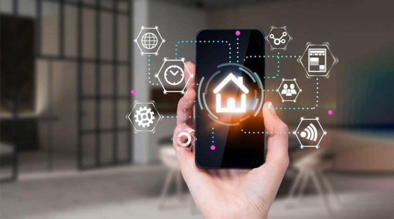Which home automation Devices are best for you?