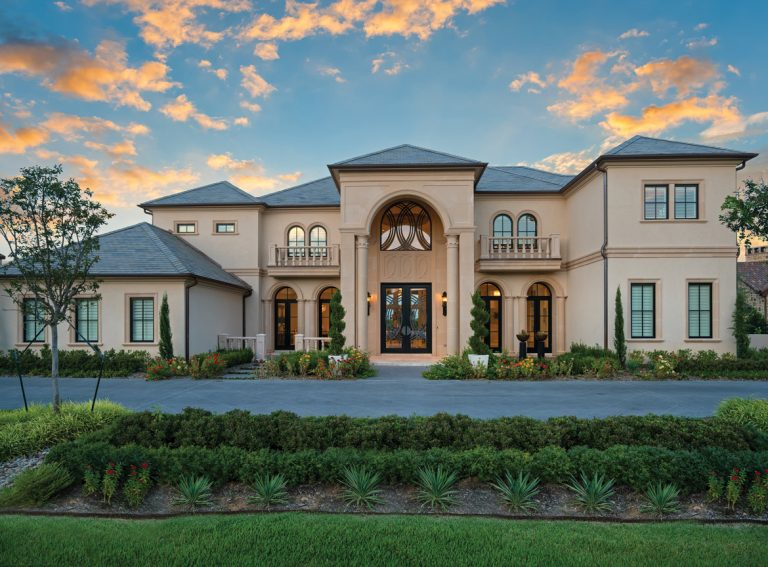 3 Reasons Tell You Why You Can't Work without Custom Home Developers