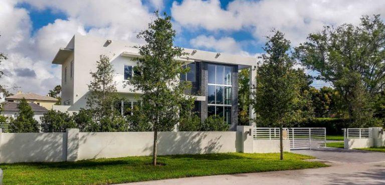 What to Expect from Graziano La Grasta General Contractors in Miami Beach?