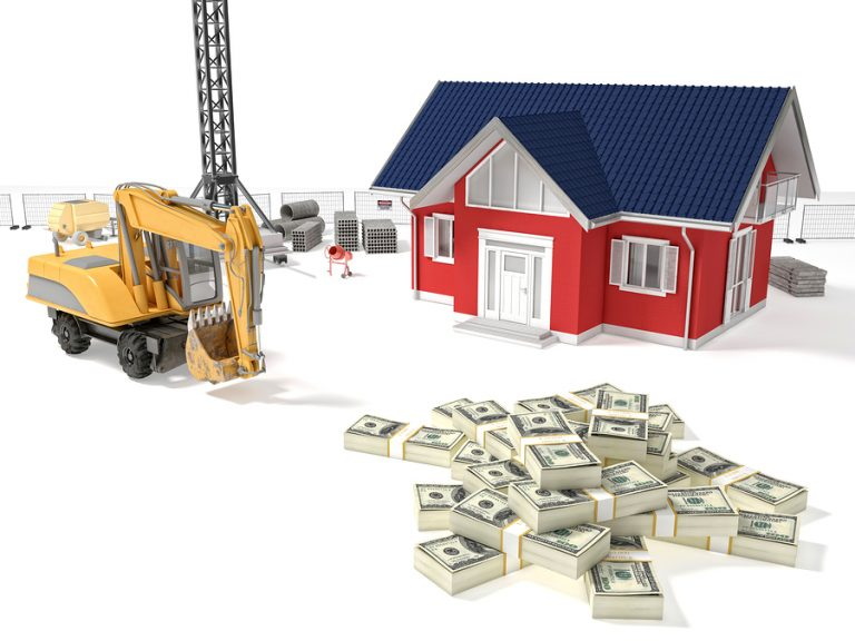 Construction Loans Houston – What Are The Requirements in 2021?