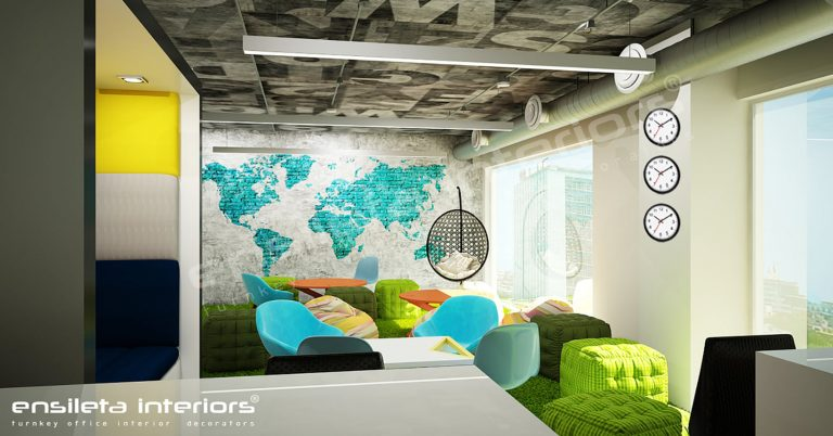 Simple tips for finding the best interior designer for your home redesigning