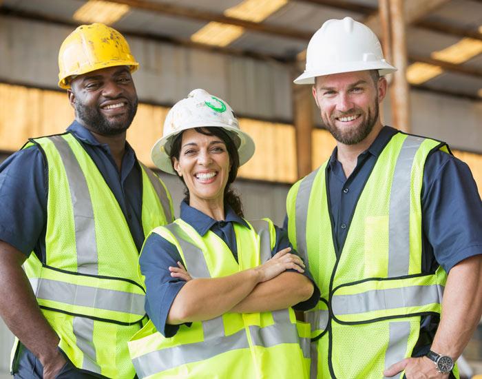 Roles of General Contractors in Miami Beach – Graziano La Grasta General Construction, Inc.