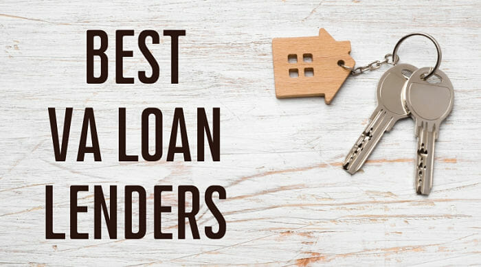 What's The Easiest Way to Get The Best VA Loans for Bad Credit in Houston?