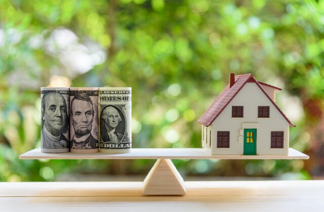 Why Should You Consider The Best Refinance Rates Houston in 2021?