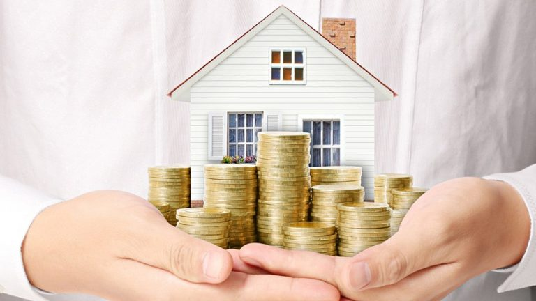 How to Make Sure Your Credit Score for VA Loans in Houston Is Perfect?