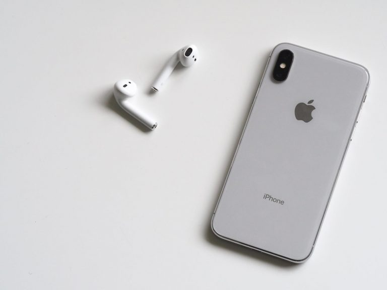 Everything you need to about refurbished phones