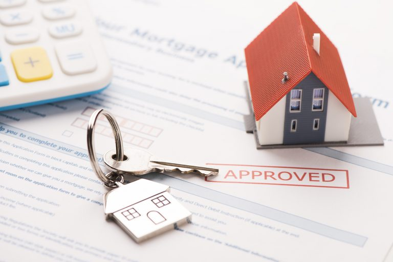 Home Loans for Low Credit Scores in Houston, TX – 3 Things to Know About Getting Home Loans