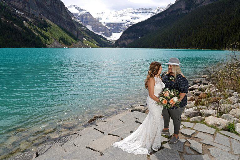 3 Exciting Perks of Choosing Calgary Wedding Photographers